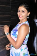 Kruthika at Bale Bale Magadivoy Audio Launch (31)