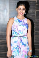 Kruthika at Bale Bale Magadivoy Audio Launch (34)