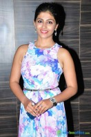 Kruthika at Bale Bale Magadivoy Audio Launch (36)
