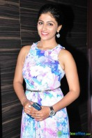 Kruthika at Bale Bale Magadivoy Audio Launch (37)