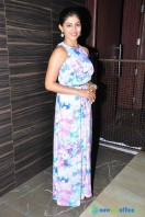 Kruthika at Bale Bale Magadivoy Audio Launch (4)