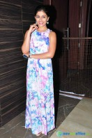 Kruthika at Bale Bale Magadivoy Audio Launch (5)