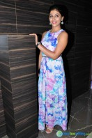 Kruthika at Bale Bale Magadivoy Audio Launch (7)