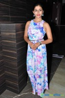 Kruthika at Bale Bale Magadivoy Audio Launch (8)