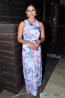 Kruthika at Bale Bale Magadivoy Audio Launch (9)