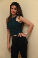 Madhurima at Supari Surya Audio Release (2)