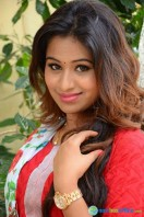 Manali Rathod New Images
