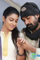Pichaikkaran Photos