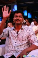 Puli Audio Launch (2)