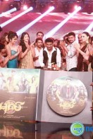 Puli Audio Launch (22)