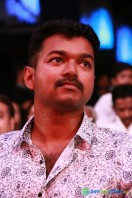 Puli Audio Launch (3)