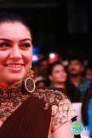 Puli Audio Launch (4)