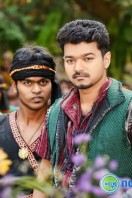 Puli Film Stills