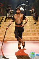 Puli New Photos (1)