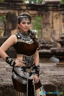 Puli New Photos (11)