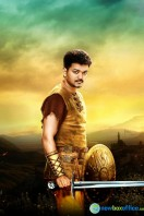 Puli New Photos (20)