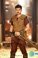 Puli New Photos (3)