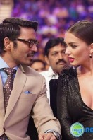 SIIMA Awards 2015 Event (11)