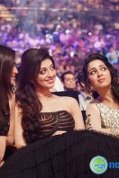 SIIMA Awards 2015 Event (12)