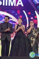 SIIMA Awards 2015 Event (14)