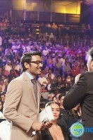 SIIMA Awards 2015 Event (15)