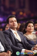 SIIMA Awards 2015 Event (18)