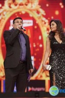 SIIMA Awards 2015 Event (23)