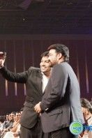 SIIMA Awards 2015 Event (25)
