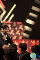 SIIMA Awards 2015 Event (28)