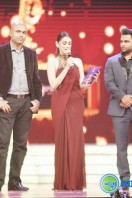 SIIMA Awards 2015 Event (29)