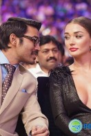 SIIMA Awards 2015 Event (3)