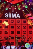 SIIMA Awards 2015 Event (36)
