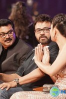 SIIMA Awards 2015 Event (4)