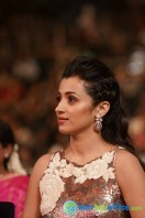 SIIMA Awards 2015 Event (44)