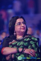 SIIMA Awards 2015 Event (47)