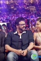 SIIMA Awards 2015 Event (5)