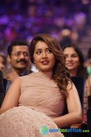 SIIMA Awards 2015 Event (51)