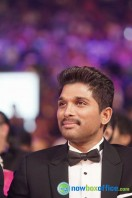 SIIMA Awards 2015 Event (52)