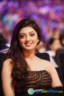 SIIMA Awards 2015 Event (53)