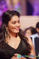 SIIMA Awards 2015 Event (55)