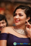 SIIMA Awards 2015 Event (59)