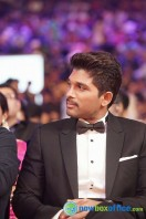SIIMA Awards 2015 Event (60)
