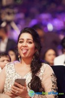 SIIMA Awards 2015 Event (61)