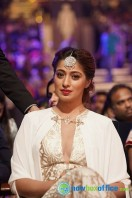 SIIMA Awards 2015 Event (69)