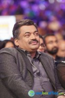 SIIMA Awards 2015 Event (70)