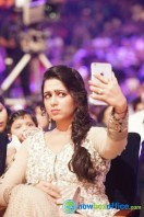 SIIMA Awards 2015 Event (72)