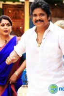 Soggade Chinni Nayana Photos