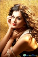 Taapsee New Photoshoot (1)