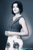Taapsee New Photoshoot (10)