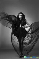 Taapsee New Photoshoot (11)